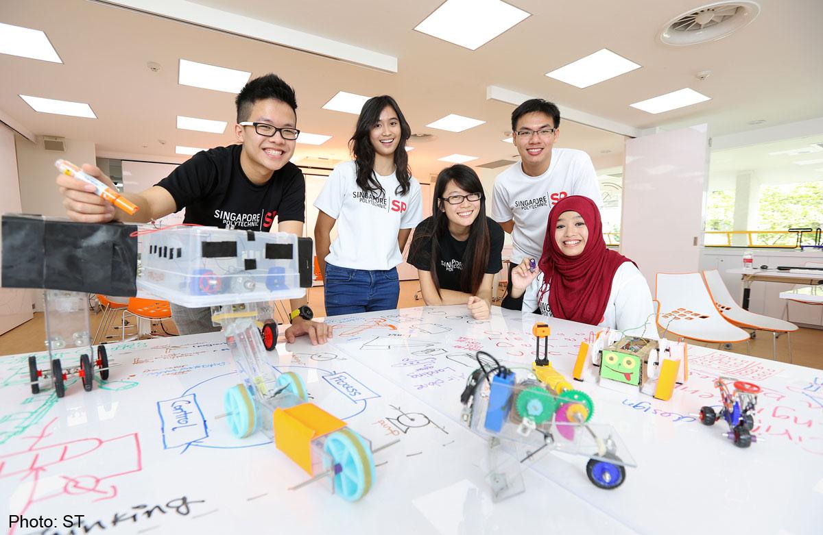 20131219_singaporepoly (1)